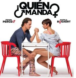 poster-quien-manda