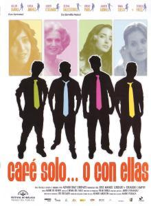 cafesolooconellas0703
