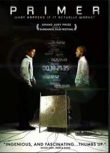 primer-movie-review-2