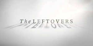 The-Leftovers-logo-wide-560x282
