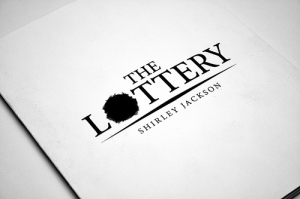 the-lottery