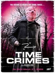 Timecrimes-movie-review-2