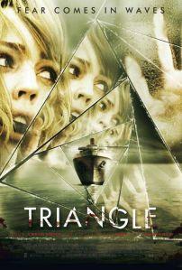 triangle-b