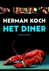 het-diner-filmeditie-herman-koch0