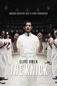 the-knick-first-season.30547