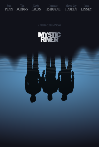 mystic_river_poster_by_bozzcarr-d4yaonj