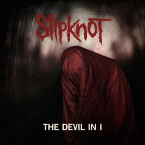 The_Devil_In_I