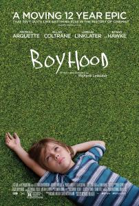 boyhood_2014_poster_movie_wallpaper_hd_for_desktop
