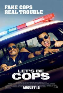 Let's_Be_Cops_poster