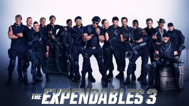 The-Expendables-3-2014-2
