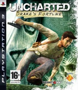 uncharted_drakes_fortune-9dcf8a