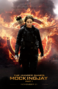 mockingjay_poster_by_vanja1995-d7i57yi