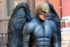 Birdman-Michael-Keaton-Wallpapers-006