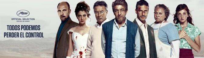 Opinión de la Película Argentina