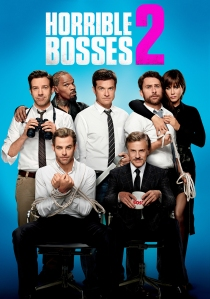 horrible-bosses-2-546315e00e721
