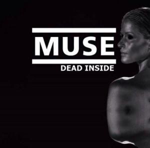 muse-dead_inside_s