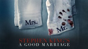 A-Good-Marriage-1