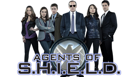 Agents-of-shield1zpsacccdc14