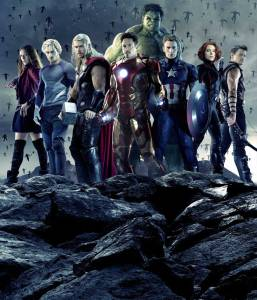 Avengers-2-Age-of-Ultron-Full-Team-All-Characters