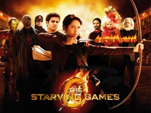 The-Starving-Games-Goes-Back-For-Seconds-with-DVD