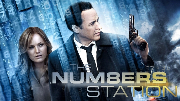 the-numbers-station-51863648c5cbc