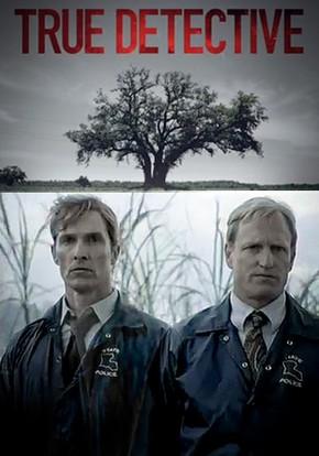 true-detective-1a-temporada_t76295_jpg_290x478_upscale_q90