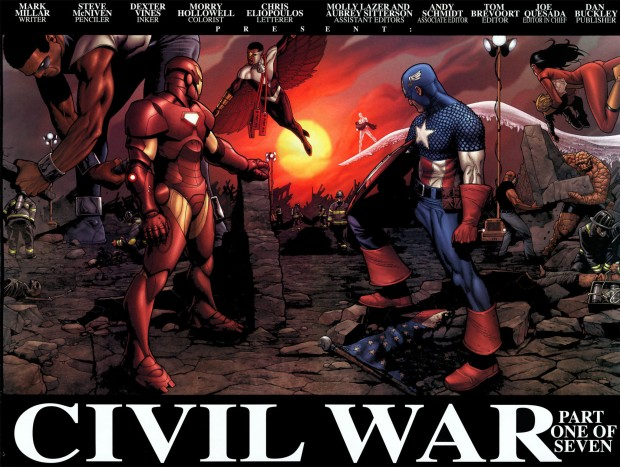 3333448-civil+war+01+(11-12)