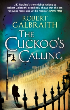 Robert-Galbraith-The-Cuckoos-Calling