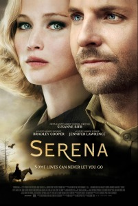 serena-jennifer-lawrence-bradley-cooper-english-poster