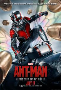 Ant-Man_(film)_poster_002