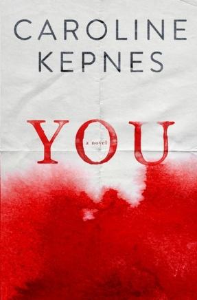 caroline-kepnes-you