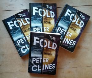 The-Fold-cover