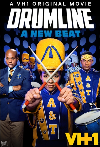 drumline-movie