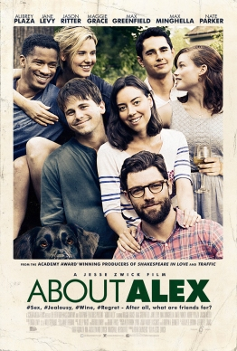 About-Alex-Poster900