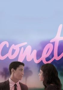 comet-54a6fcf0a17ed