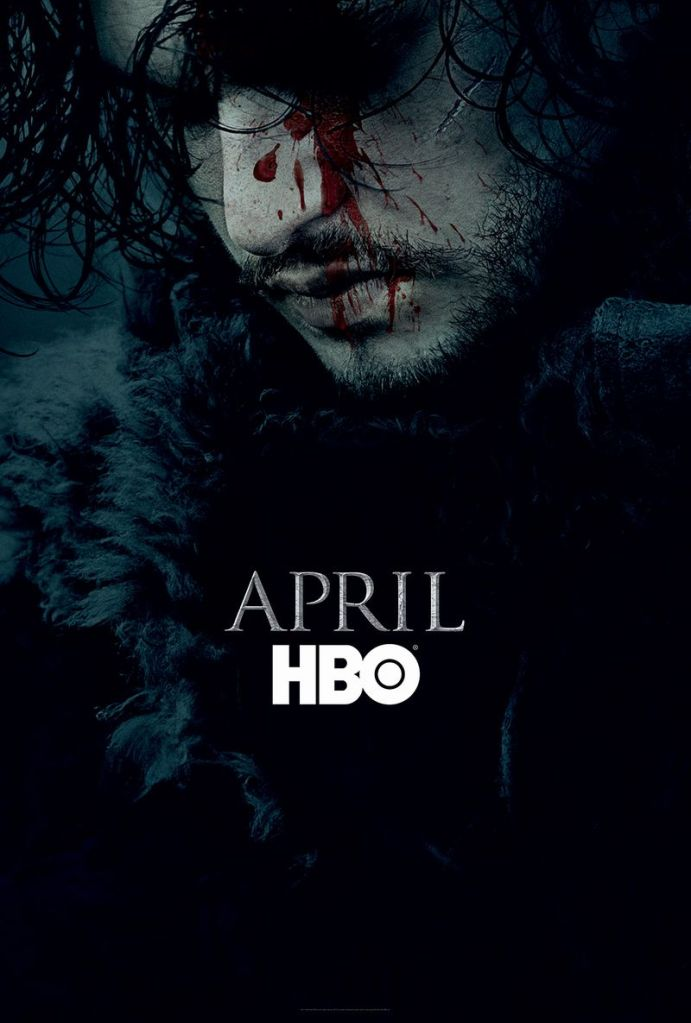 game-of-thrones-season-6-poster_1280.0