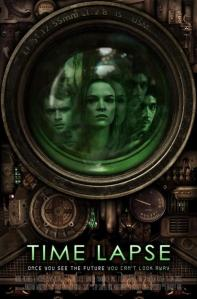 Time-Lapse-2014-movie-poster