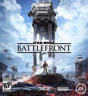 Star_Wars_Battlefront_2015_box