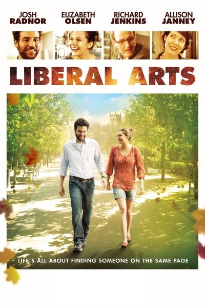 liberal_arts_film_poster