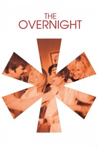 the-overnight.37967