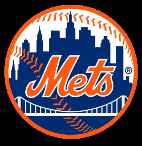 mets_circle_logo