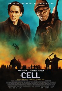 20160427111401!Cell_2016_film_poster_2