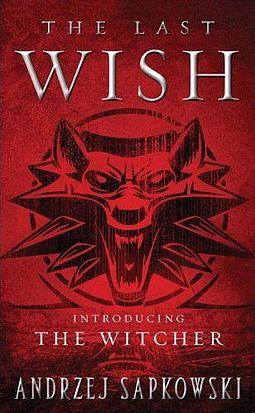 Andrzej_Sapkowski_-_The_Last_Wish
