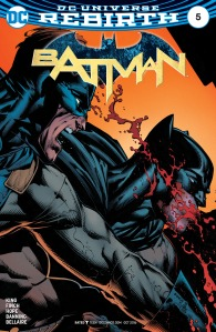 Batman-5-DC-Comics-Rebirth-Spoilers-1