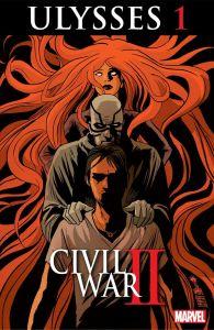Civil_War_II_Ulysses_Vol_1_1_Textless