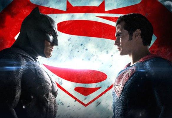 Ve-a-la-premiere-de-Batman-vs-Superman