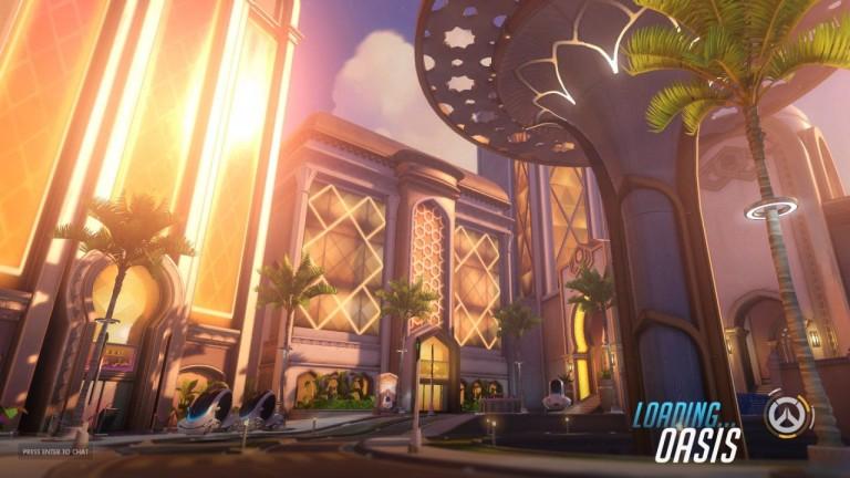overwatch-oasis-screenshots-1-1280x720