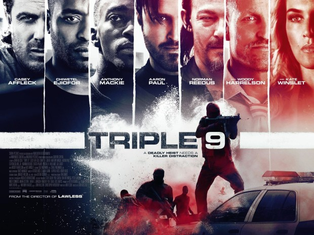 triple_nine_ver2_xxlg