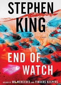 end-of-watch-stephen-king-cover-530x741